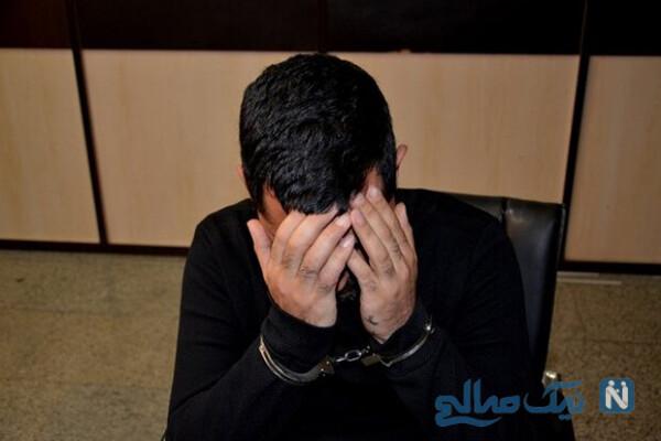 روایت یکی از دختران قربانی تجاوز در پرونده پرونده کیوان امام وردی