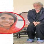 قتل شیما دختر ۱۵ ساله در شکنجهگاه بهلول با زوایای پنهان جنایت تکاندهنده