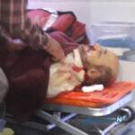 قتل کارمند بانک اهوازی توسط افراد ناشناس با تیراندازی در خودروی شاسی بلند