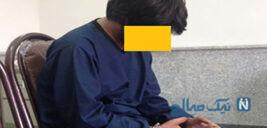 قتل ورزشکار قهرمان در نزاع خونین مغازه لاستیک فروشی تربت حیدریه