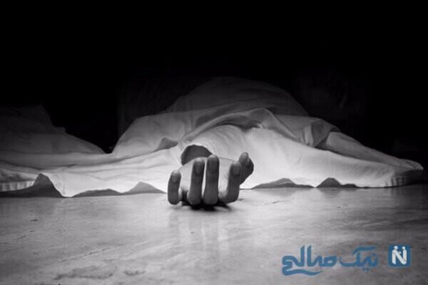 جزئیات وحشتناک قتل فجیع پسر نوجوان تبریزی در مقابل مدرسه اش