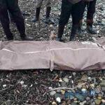 راز جسد داماد جوان پس از ۹ سال در زیرزمین خانه پدرزن در غرب تهران
