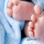 مرگ نوزاد آبدانانی و ناگفته های دردناک پدرش از ۲ بار مرگ او