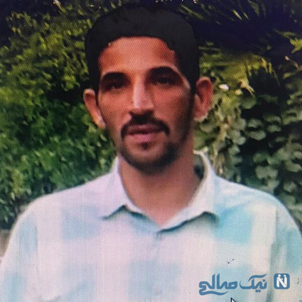دستگیری قاتل الهام سرلاتی