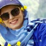 دستگیری قاتل الهام سرلاتی نوعروس گیلانی در دماوند