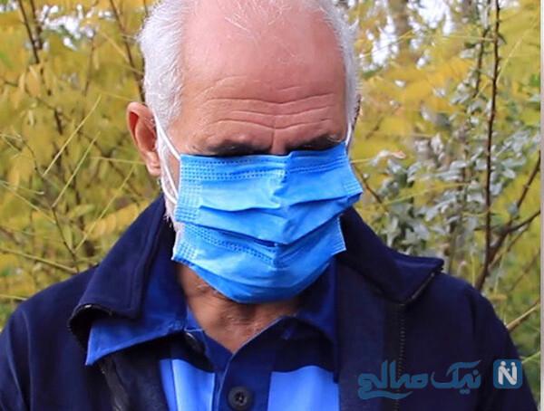 بهلول قاتل شیما و سرنوشت نامعلوم ۱۵ ساله فریبا زن جوان تهرانی