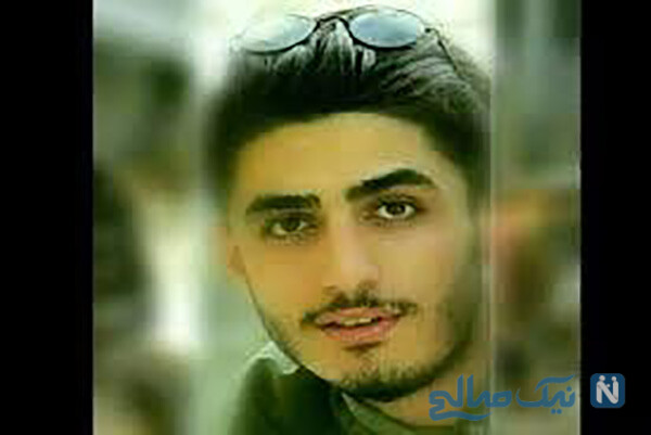 اعدام قاتل صادق برمکی و ناگفته هایش قبل از قصاص به خانواده وی