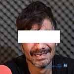 اعدام کفتار تهران آزارگر شیطانی ۲۰ زن جوان تهرانی