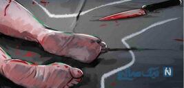 قتل ناموسی زن متاهل در سنندج به دست برادرانش بعد از خیانت