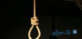 خودکشی دختر سلماسی روژین ۱۷ ساله در انبار کاه خانه عمویش