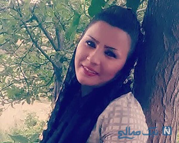 جزئیات مرموز مرگ عجیب عروس جوان در خانه مادر شوهرش در اردبیل