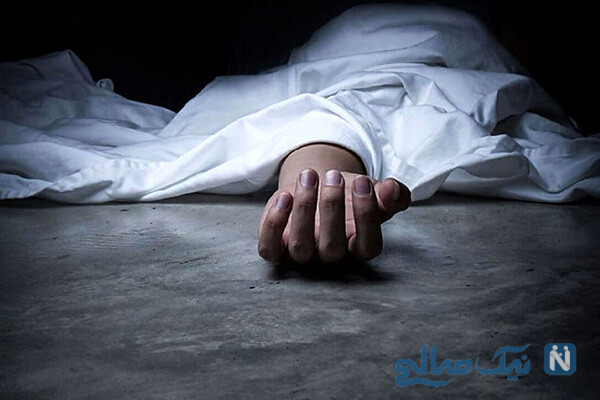 ماجرای همسرکشی مرد تهرانی با آب داغ در وان حمام