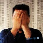 جنایت فجیع خانوادگی در فارس با کشتن پدر و پسر به دست برادر
