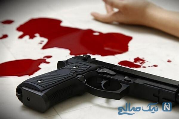 جنایت داماد عصبانی با قتل ۳ عضو خانواده عروس در زاهدان