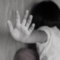 اعتراف ناپدری سنگدل به کودک آزاری کودک معلول در تاکستان