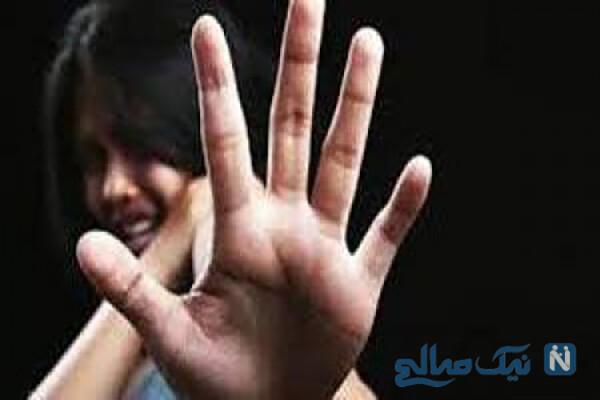 شکنجه شیطانی دختر مدلینگ در شمال توسط پسر پولدار تهرانی