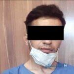 تیرباران شرور معروف و دستگیری قاتل با افشای جنایت در خندق