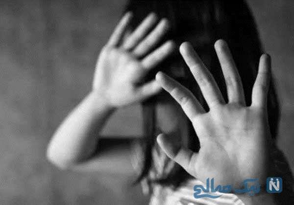 آزار و اذیت کودک ملایری و حلق آویز کردنش به خاطر تفریح و سرگرمی!