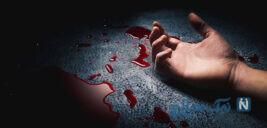 راز تلخ جسد سوخته مادر و دختر تهرانی در شهر زیبا با مرد نوازنده