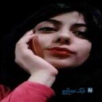 ماجرای مرگ تلخ خانم مجری رادیو زاهدان بخاطر جوش صورت