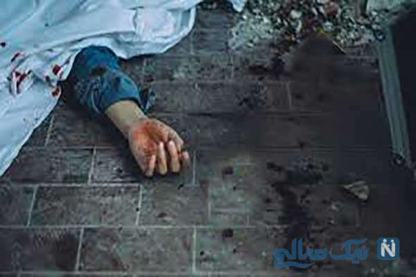 جزئیات هولناک جدا کردن سر از بدن پسر اصفهانی و اعترافات قاتل بی رحم