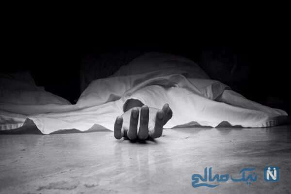 سرنوشت قاتل دختربچه ۱۰ ساله که شبانه سراغ نرگس رفته بود