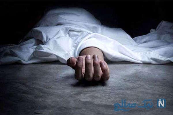 قتل نوعروس در تهران با کابل برق در آتش کینه شوهرش