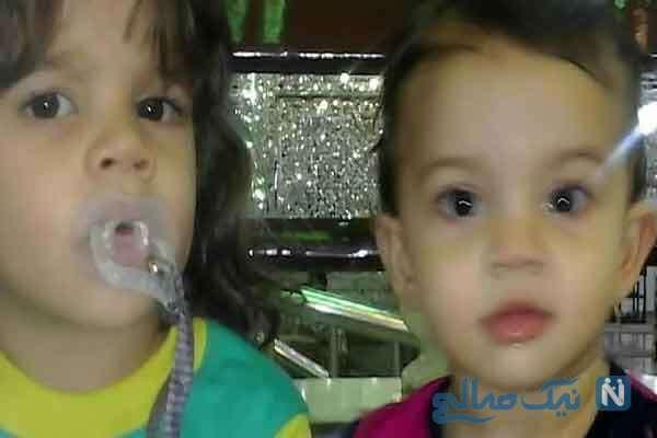 راز ناپدید شدن مادر و فرزندان خردسال در هاله ای از ابهام