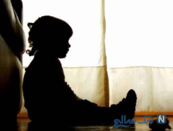 مراسم جن گیری به مرگ دردناک دختر بچه ۹ ساله ختم شد