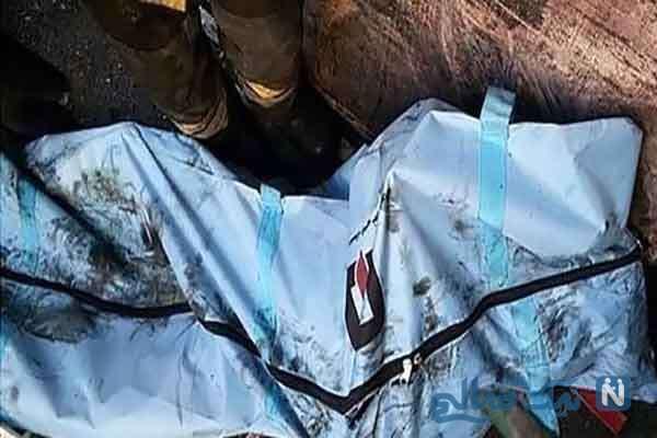 قاتل بی رحم خانم آرایشگر مشکین شهری اعدام می شود +سودا حسن زاده و قاتلان