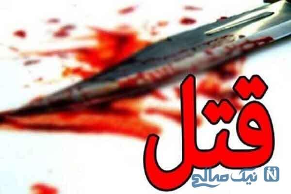 جزئیات کشتن زن جوان در تهران با کشف جسد اولین جنایت عید سال ۱۴۰۰