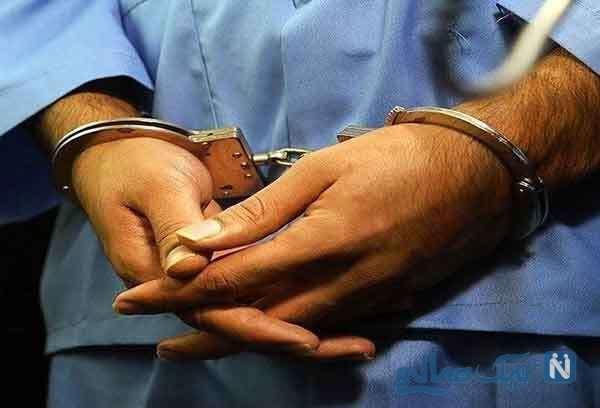 ماجرای آزار و اذیت دو کودک در گنبدکاووس و دستگیری مرد شکنجه گر