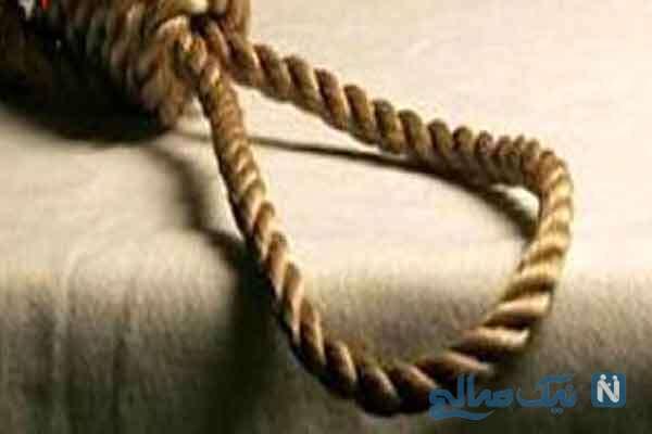 راز جسد حلق آویز شده خانم مربی تهرانی در باشگاه ورزشی