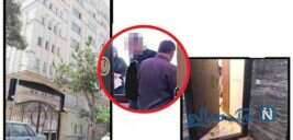 جزئیات جدید از جنایت باغ فیض تهران و ۳بار قصاص در انتظار حسود ترین قاتل