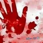 گفتگو با شاهدان جنایت نظام آباد تهران از قاتلان بی رحم تبر و چاقو به دست