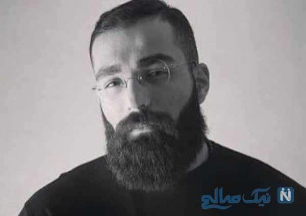 حکم قصاص حمید صفت خواننده مشهور صادر و ابلاغ شد