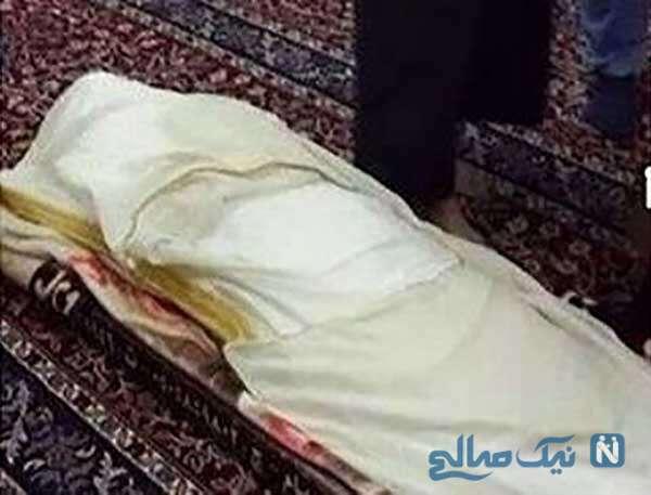 فرزندکشی در تبریز و اعتراف تلخ مادر به قتل پسر ۲۰ ساله اش