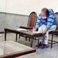 جزئیات رهایی کارگردان معروف سینما از مجازات قصاص قتل مرد همسایه