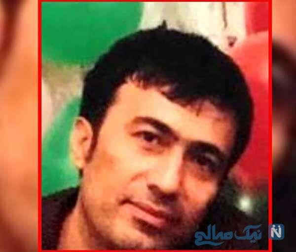 قتل فجیع داماد خانواده خرمدین و گفتگو با قاتل بی رحم جنایت های سریالی