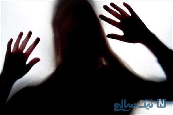 اعتراف عجیب راننده شیطان صفت زانتیا سوار به تجاوز وحشیانه ۳ زن تهرانی