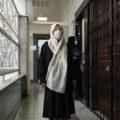 مادر بابک خرمدین و اعترافات هولناک علیه شوهرش از تجاوز تا قتل فرزندانش