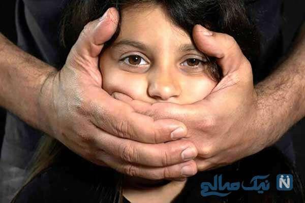 ماجرای کودک ربایی در لرستان و پشت پرده باند ۶۰۰ نفره بچه دزدی پاکستانی