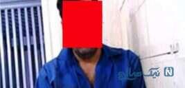 قتل فجیع نوعروس سقزی به دست داماد و اعتراف هولناک قاتل بی رحم
