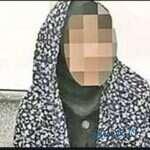 اجیرکردن آدمکش برای قتل شوهر خیانتکار از سوی زن جوان در تهران