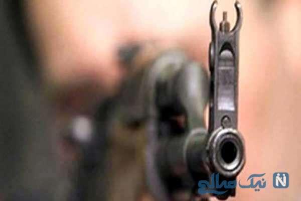 شلیک به دختر ۱۲ ساله در فاجعه بین همسایه ها و درگیری محلی در چابهار