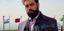 جزئیات قتل روحانی قلابی در تهران که ادمین فن پیج بهنوش بختیاری بود +عکس
