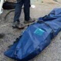 مرگ تلخ اینفلوئنسر معروف ایرانی که در تایلند غوغا کرد +عکس