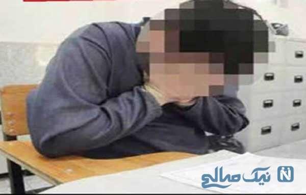 برادرکشی در تهران