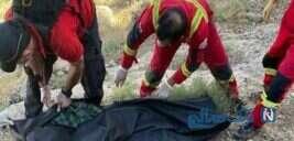 خودکشی پدر هشترودی و قتل نامادری بعد از سقوط علی به قلعه دره ضحاک +عکس