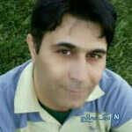 ماجرای تلخ و علت خودسوزی معلم اصفهانی جلوی دادگستری